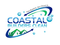 Coastal Builders Clean
