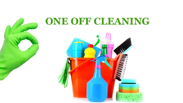 one-off-cleaning-new