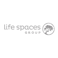 life_spaces